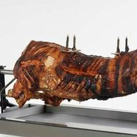 Crackling Hog Roasts Private Party Catering