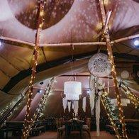 Serentipi Ltd Marquee & Tent