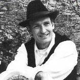 Luc walpot Harpist - Solo Musician , Paignton,  Harpist, Paignton