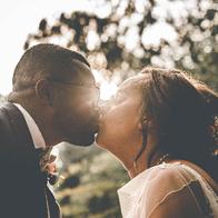 Polka Dot Studios Bingley Wedding photographer