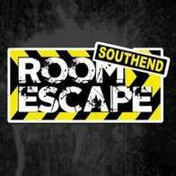 Room Escape Southend Games and Activities