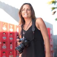 Sarah Brownlow Photography Portrait Photographer