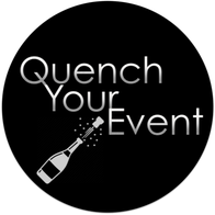 Quench Your Event Bar Staff