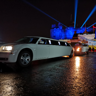 AK STRETCH LIMOUSINES Transport