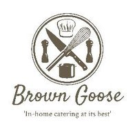 Brown Goose Catering Buffet Catering