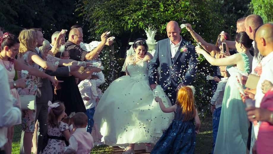 Sure Shotz Photography - Photo or Video Services  - Dunmow - Essex photo