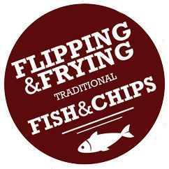 Flipping & Frying Mobile Caterer