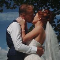 Memento Films Wedding photographer