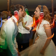 The Silent Disco Company - Silent Disco Hire UK's No1 Silent Disco