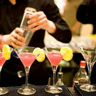 Griffin Bars - Catering , Molesey,  Cocktail Bar, Molesey Mobile Bar, Molesey Cocktail Master Class, Molesey Bar Staff, Molesey