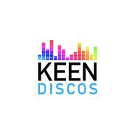 Keen Discos DJ
