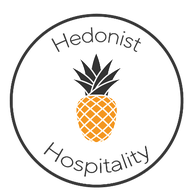 Hedonist Hospitality Cocktail Masterclass