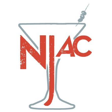 NJAC Cocktail Bar