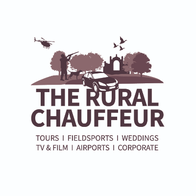 The Rural Chauffeur Chauffeur Driven Car
