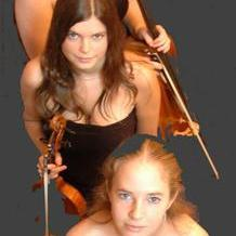 Caprice String Quartet Ensemble