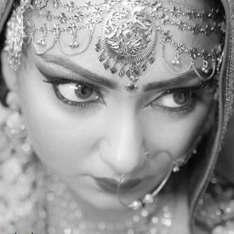 Instinctive Images - Photo or Video Services , Southampton,  Wedding photographer, Southampton Videographer, Southampton Asian Wedding Photographer, Southampton Portrait Photographer, Southampton Documentary Wedding Photographer, Southampton Event Photographer, Southampton
