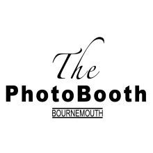 Hire The Photo Booth Bournemouth for your event in Bournemouth