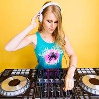 DJ Sparx Wedding DJ