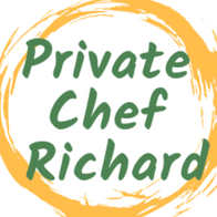 Private Chef Richard Private Chef