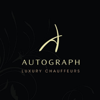 Autograph Limousines Transport