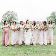 Madara Kurtisa Photography Wedding photographer