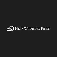 H and D Wedding Films Videographer