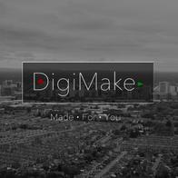 DigiMake Videographer