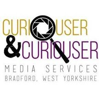 Curiouser & Curiouser Media Videographer