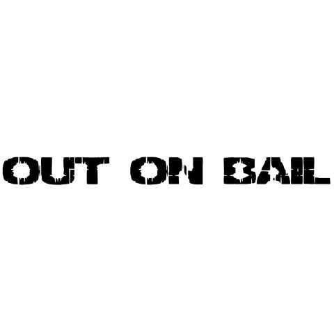 Hire Out On Bail for your event in Whitehaven