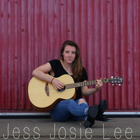 Jess Josie Lee - Singer , London, Solo Musician , London,  Singing Guitarist, London Wedding Singer, London Live Solo Singer, London Singing Pianist, London Singer and a Guitarist, London