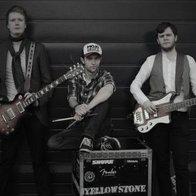 Yellowstone Rock Band
