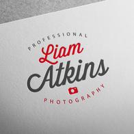 Liam Atkins Photography Wedding photographer
