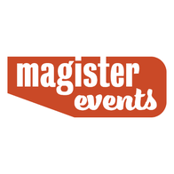 Magister Events Event Security Staff