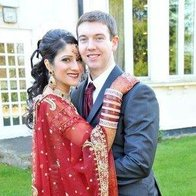 Preeti photography Wedding photographer
