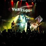 Vertigo U2 Tribute Band