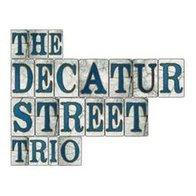 The Decatur Street Trio Rat Pack & Swing Singer