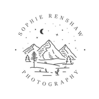 Sophie Renshaw Photography Vintage Wedding Photographer