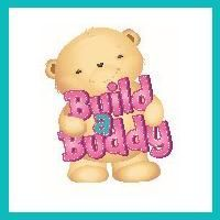 Build a Buddy Birthday Parties - Children Entertainment , Southampton,