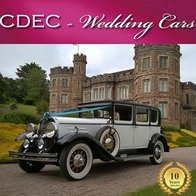 CDEC Wedding Cars Transport