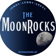 The Moonrocks R&B Band