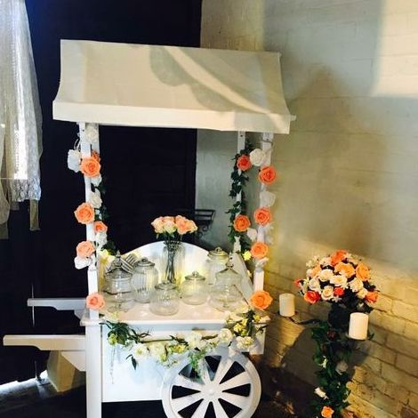Sweet Treat Parties - Catering , Oxfordshire, Event planner , Oxfordshire,  Candy Floss Machine, Oxfordshire Popcorn Cart, Oxfordshire Sweets and Candy Cart, Oxfordshire Wedding planner, Oxfordshire Event planner, Oxfordshire