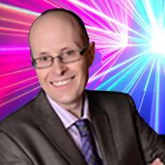 Jackal Sounds Disco - DJ , Lichfield,  Wedding DJ, Lichfield Mobile Disco, Lichfield Party DJ, Lichfield