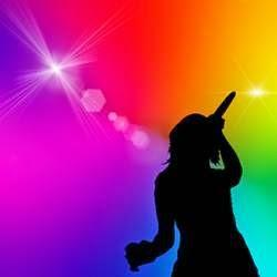 Hire Okee Dokee karaoke & disco for your event in Andover