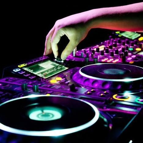 Platform DJs: Mobile Disco Service - DJ , Kingston upon Thames,  Wedding DJ, Kingston upon Thames Mobile Disco, Kingston upon Thames Party DJ, Kingston upon Thames Club DJ, Kingston upon Thames