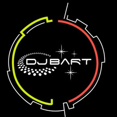 DJ BART - DJ , Stoke-on-Trent,  Wedding DJ, Stoke-on-Trent Party DJ, Stoke-on-Trent