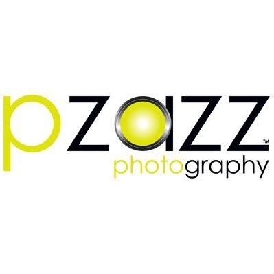Pzazz Photography - Photo or Video Services , Toddington,  Wedding photographer, Toddington Portrait Photographer, Toddington Documentary Wedding Photographer, Toddington Event Photographer, Toddington