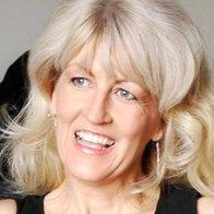 Elaine Harris Jazz Singer