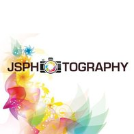 JS Photography Portrait Photographer
