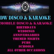 DW Disco And Karaoke - DJ , Waltham Abbey, Event Equipment , Waltham Abbey,  Wedding DJ, Waltham Abbey Karaoke, Waltham Abbey Karaoke DJ, Waltham Abbey Mobile Disco, Waltham Abbey Party DJ, Waltham Abbey