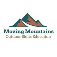 Moving Mountains Event Equipment